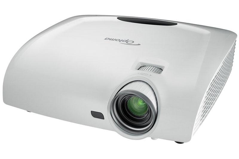 Optoma HD33S1