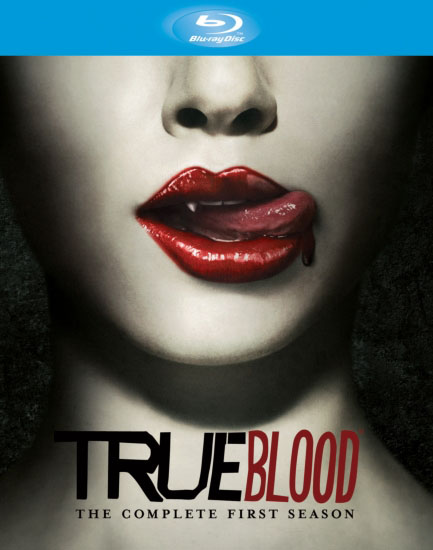 <FONT size=2>トゥルーブラッド BD版<BR></FONT><FONT size=1>※ジャケットは海外版のものです<BR>True Blood (C) 2012 Home Box Office, Inc. All rights reserved.<BR>HBO and related service marks are the property of Home Box Office, Inc. Distributed by Warner Home Video Inc.</FONT>