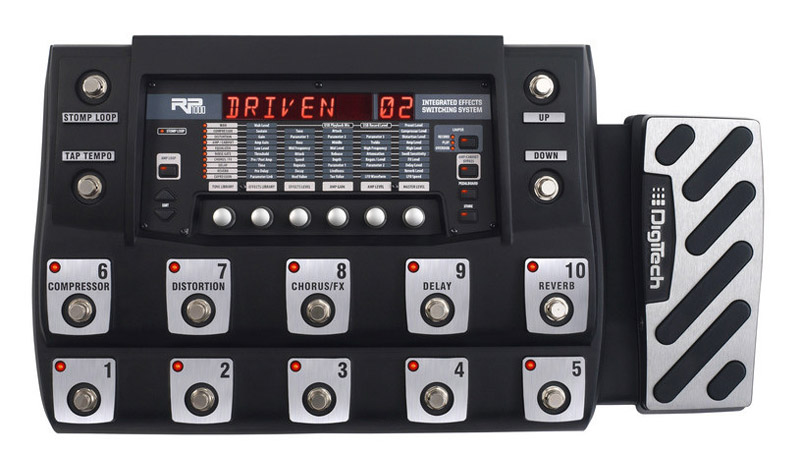 RP1000