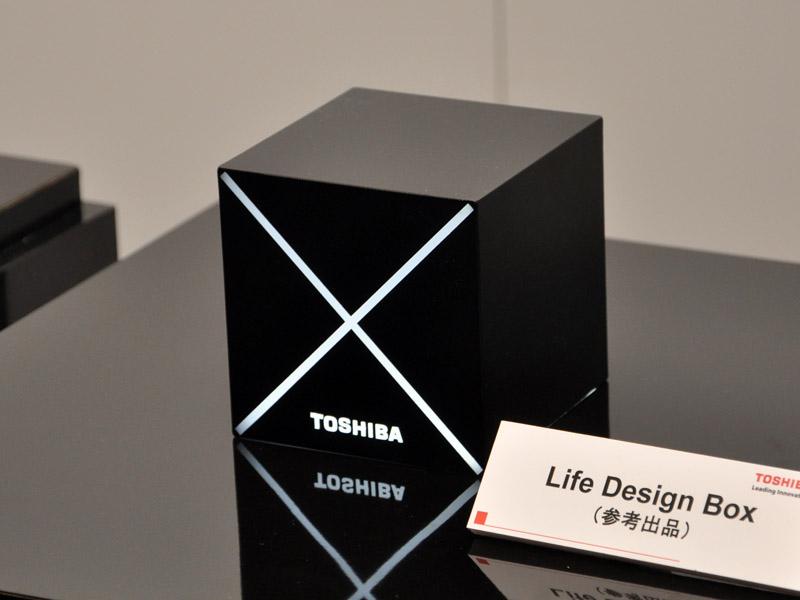 ライフデザインボックス