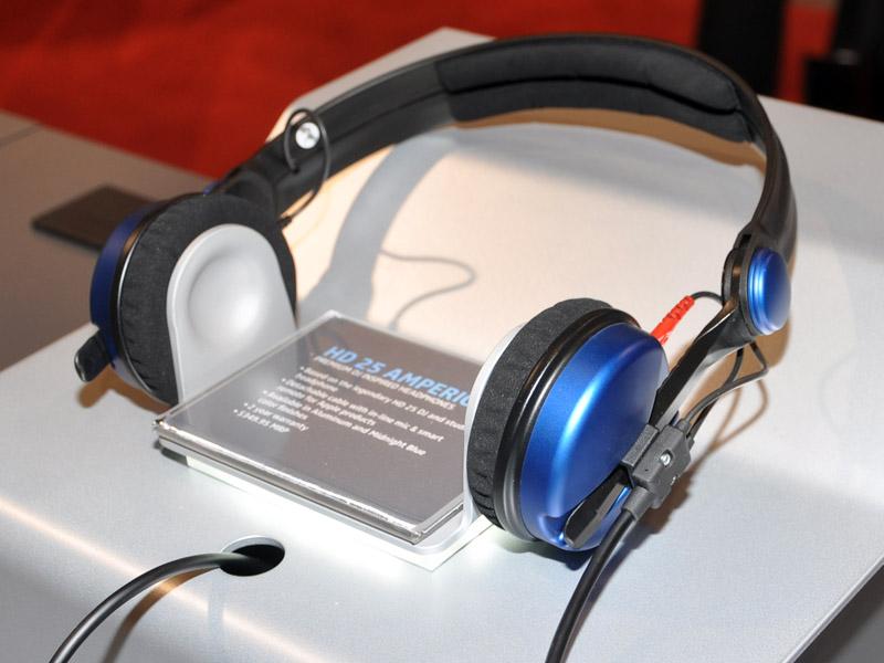 Amperior(blue Version)