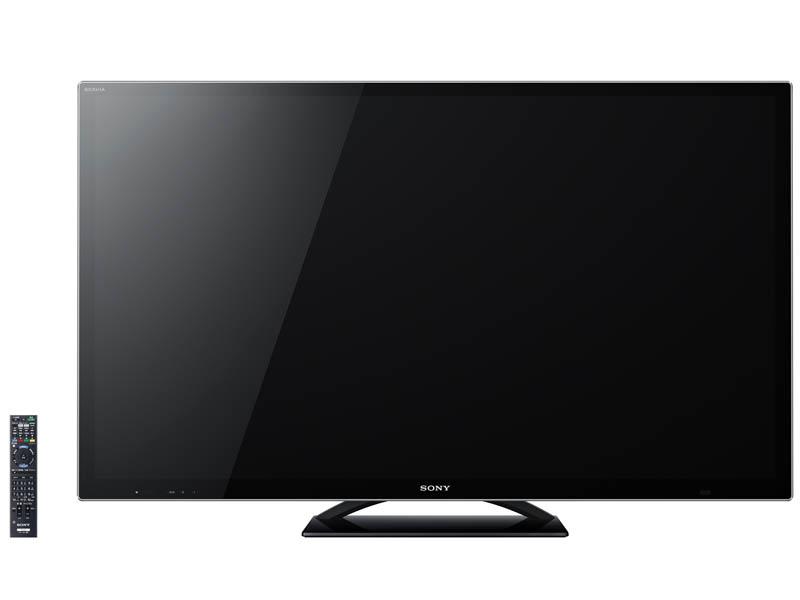 KDL-55HX850