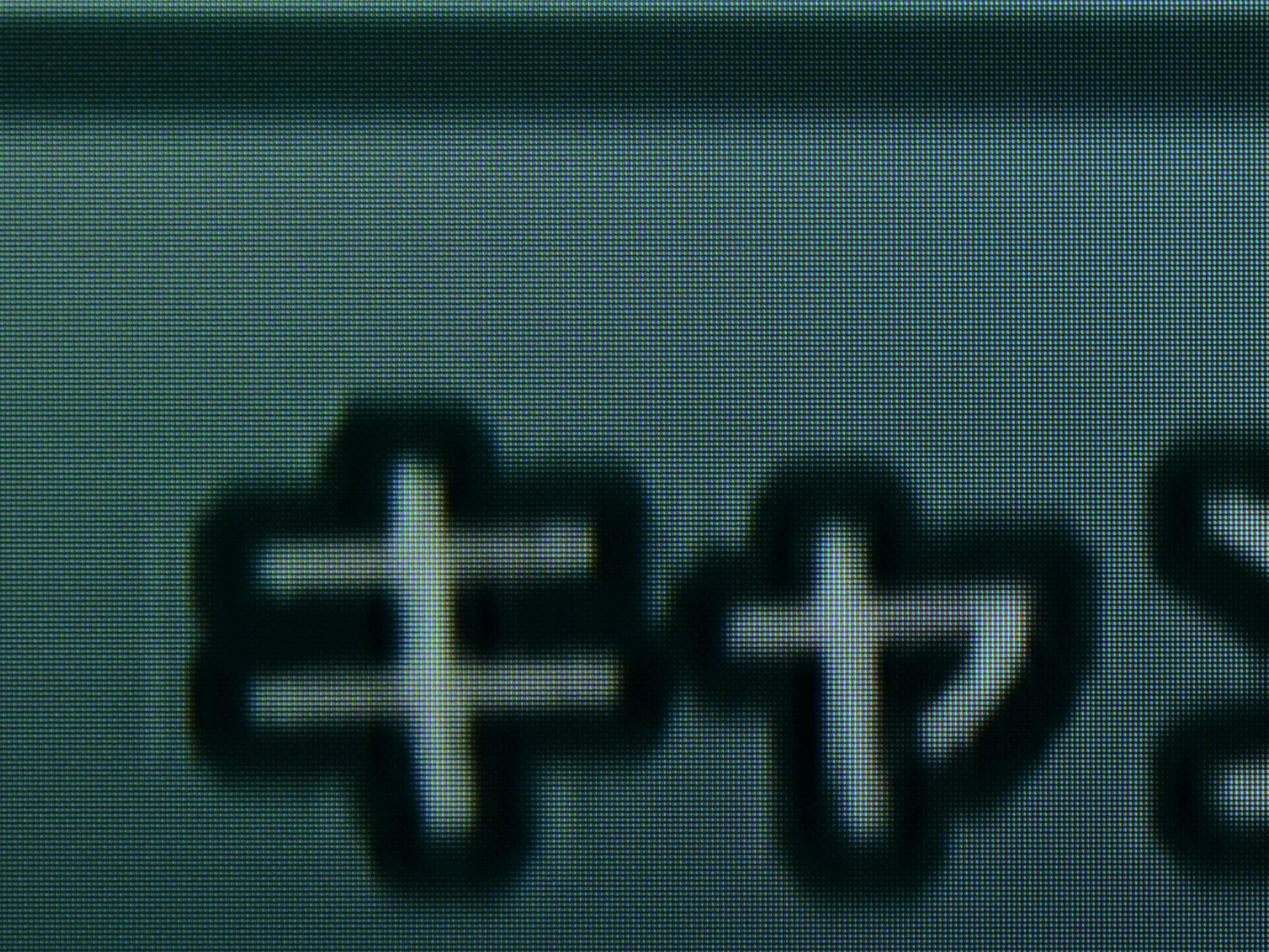SDゲームファイン