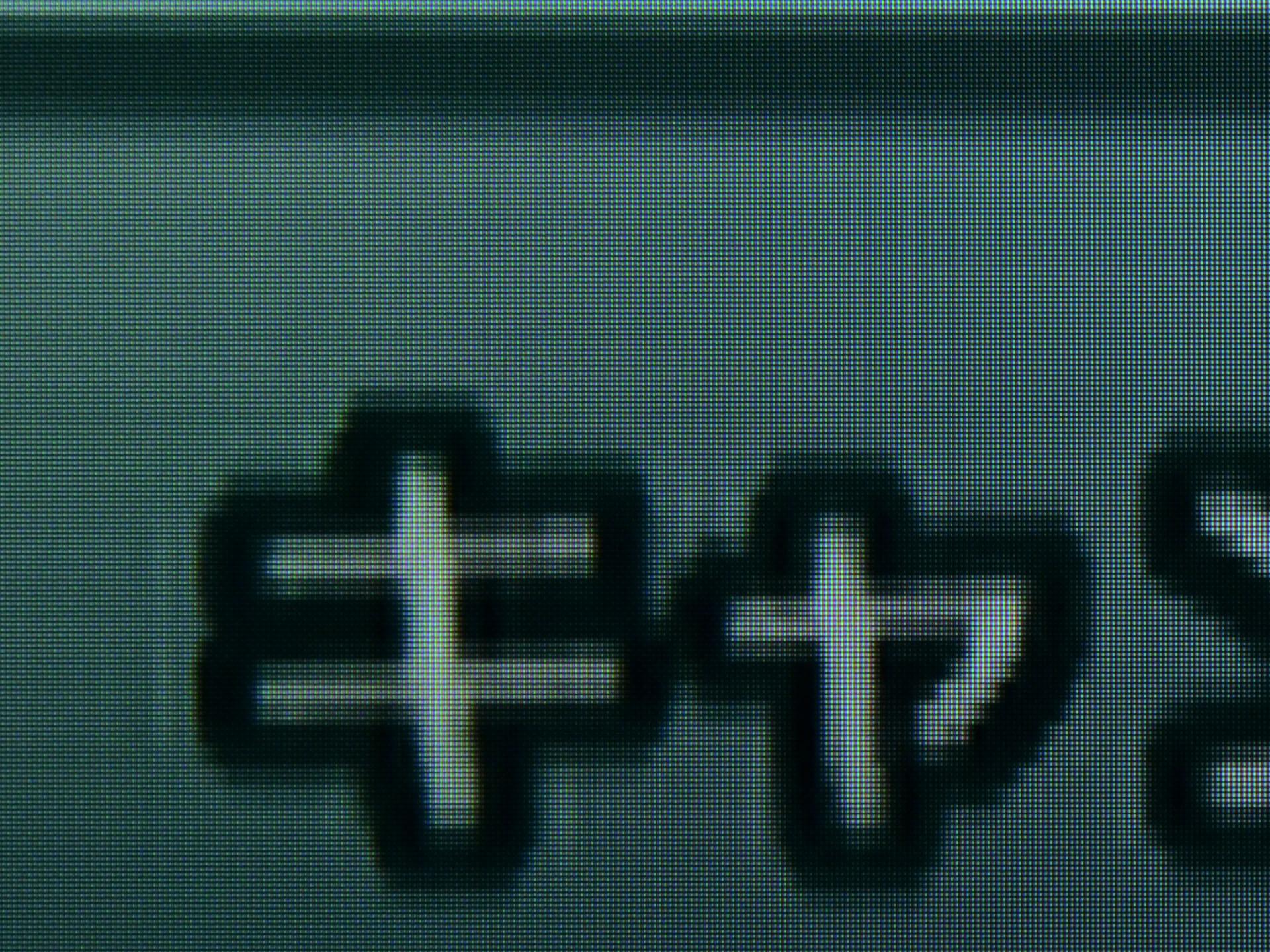 レトロゲームファイン