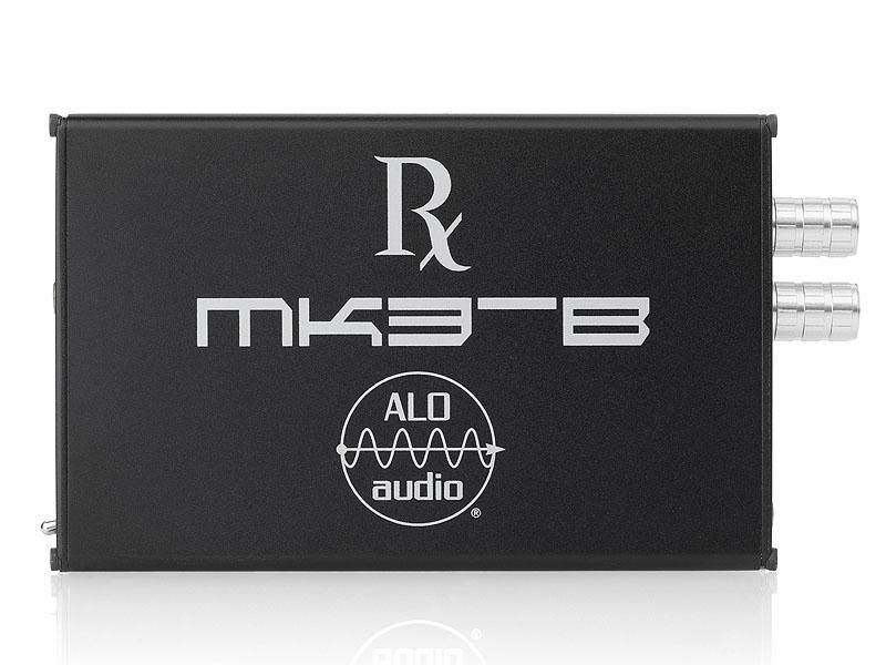 Rx MK3-B