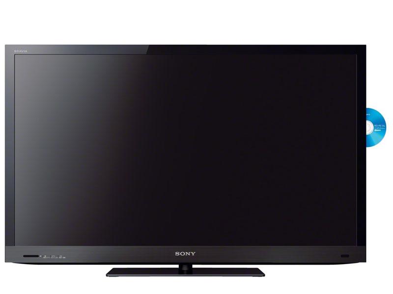 KDL-46HX65R