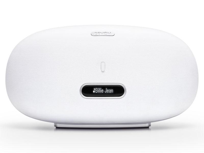DSD-500W