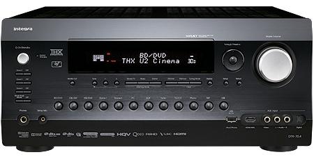 DTR-70.4
