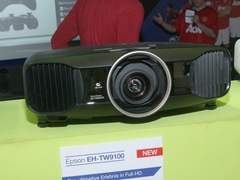 EH-TW9100