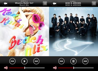 「music.jp PLAY」のイメージ