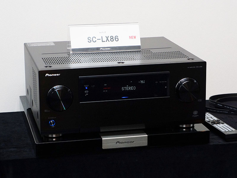 SC-LX86