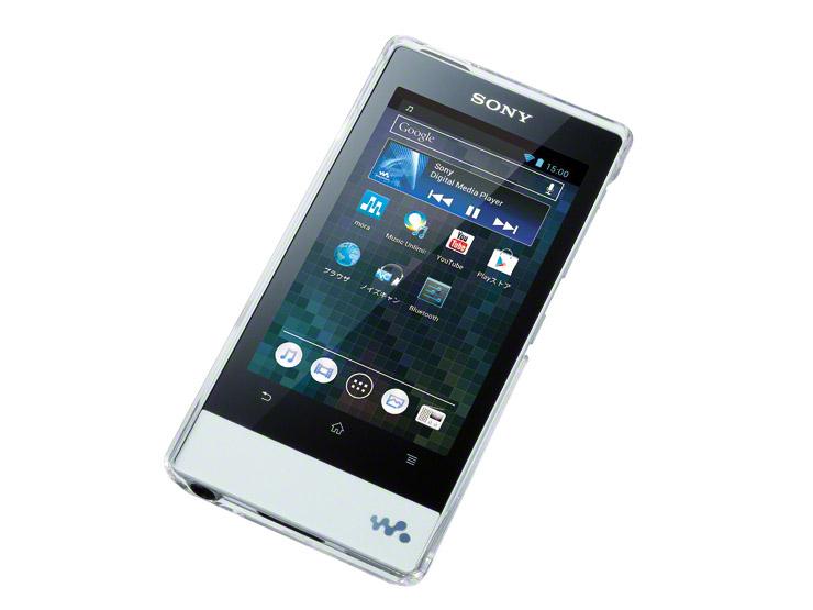 CKH-NWF800