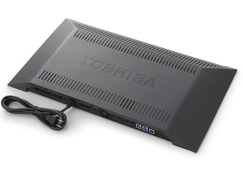 タイムシフトマシン用HDDの「THD-250T1」