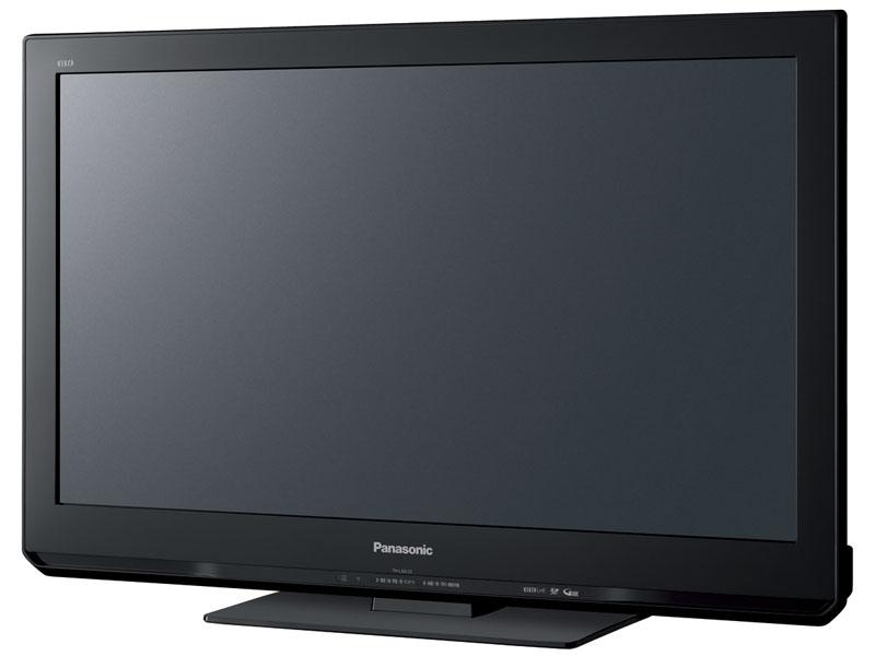 32型の液晶テレビVIERA「TH-L32C50」