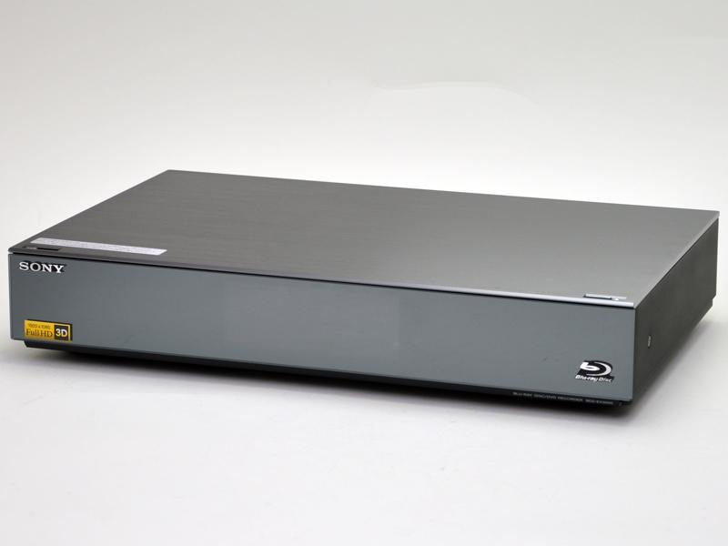 BDZ-EX3000