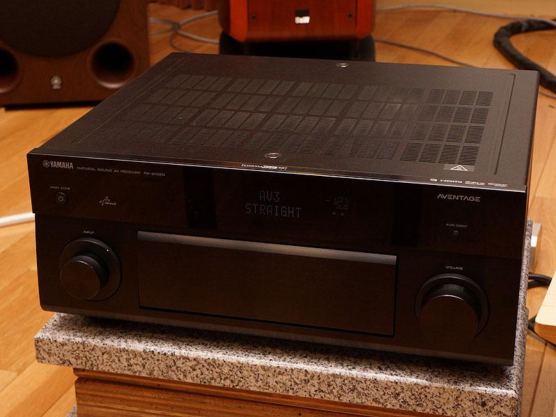 RX-A1020