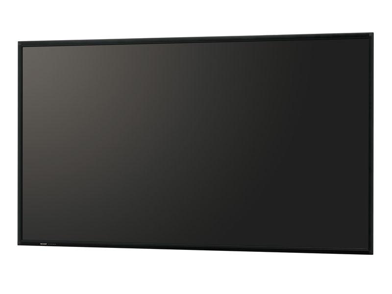 PN-R903