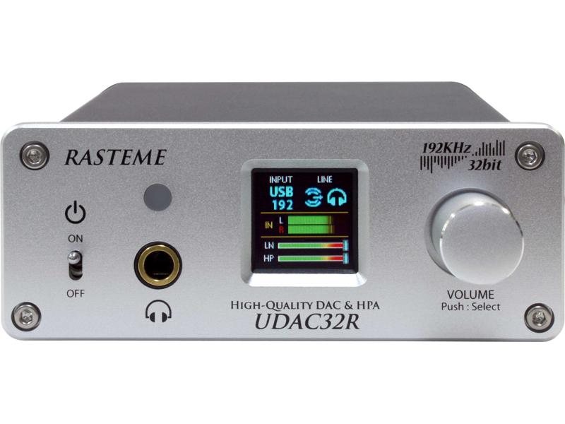 UDAC32R
