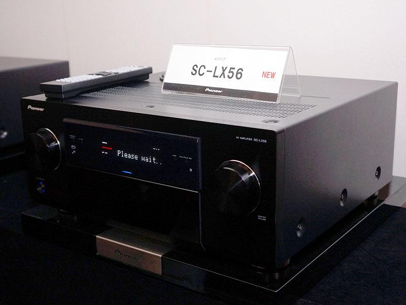 SC-LX56
