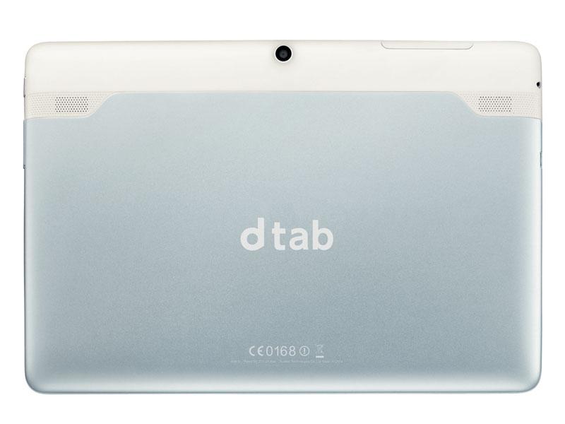 dtab(背面)