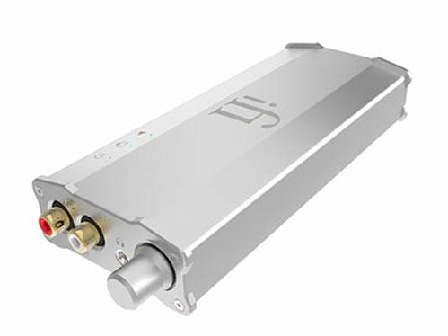 iFi Micro iDAC