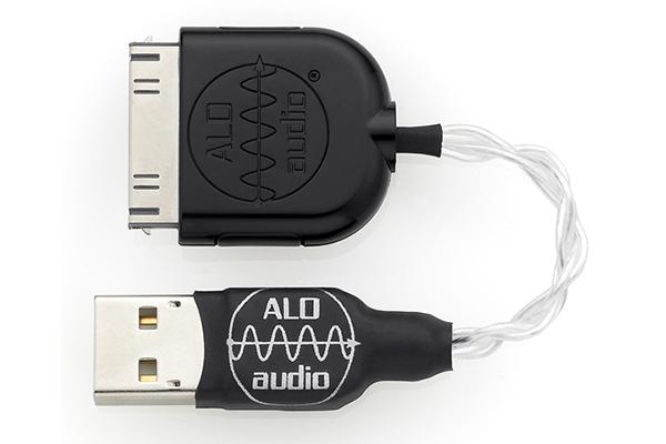 SXC 24 iPod to USB