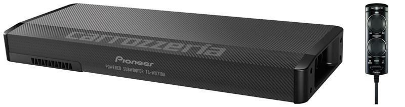 「TS-WX710A」