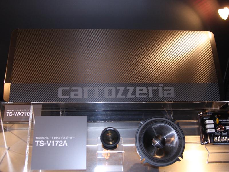 TS-WX710A(奥)