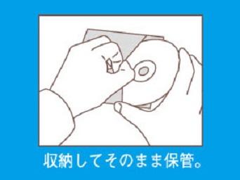 KE02の使用イメージ
