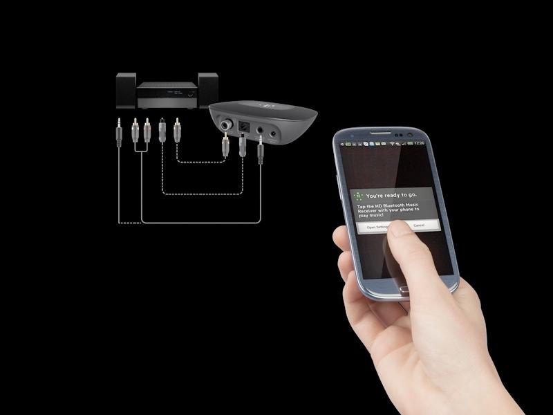 音声出力は光/同軸デジタルとアナログを装備する