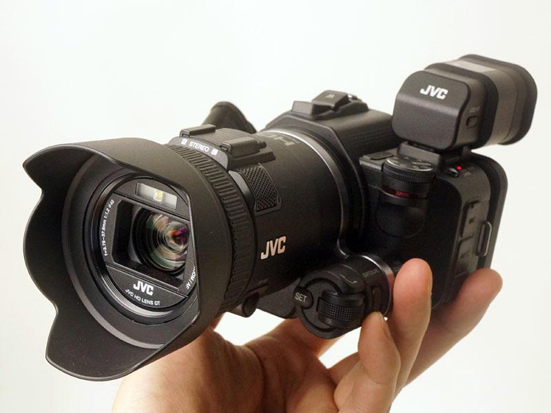 GC-P100