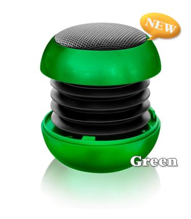 iTour-20 グリーン