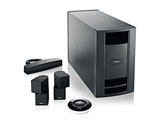 SoundTouch対応Hi-Fi スピーカー「SoundTouch Stereo JC Wi-Fi music system」