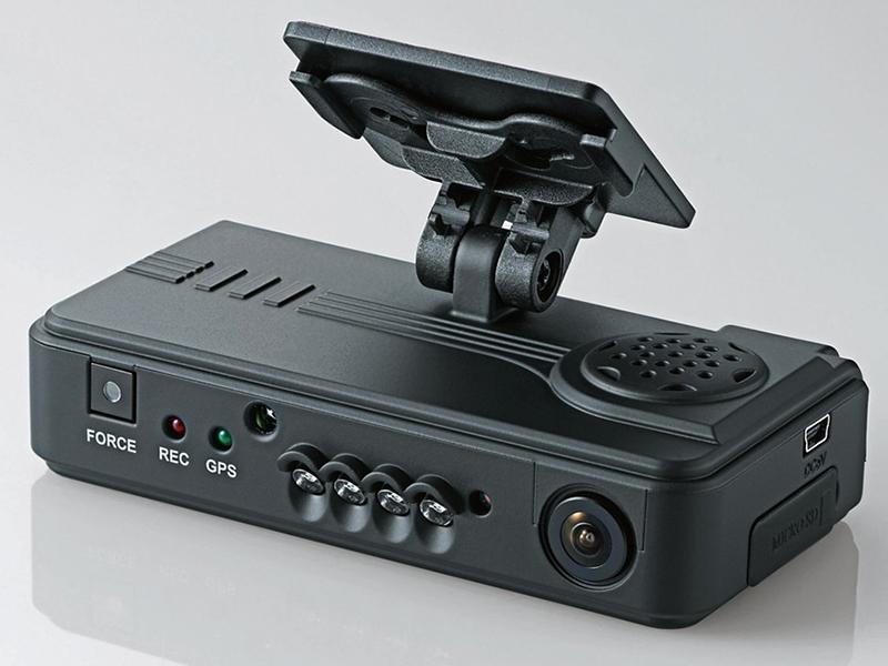 LVR-SD500G