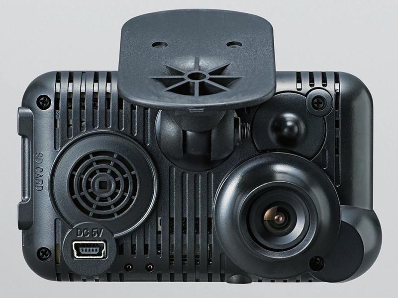 LVR-SD120H