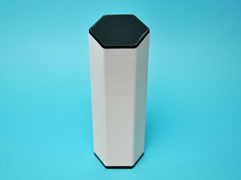 Sound Blaster Axx200