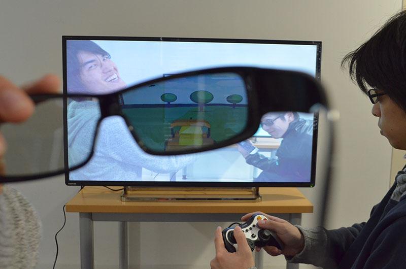 ExPixel技術のイメージ画像