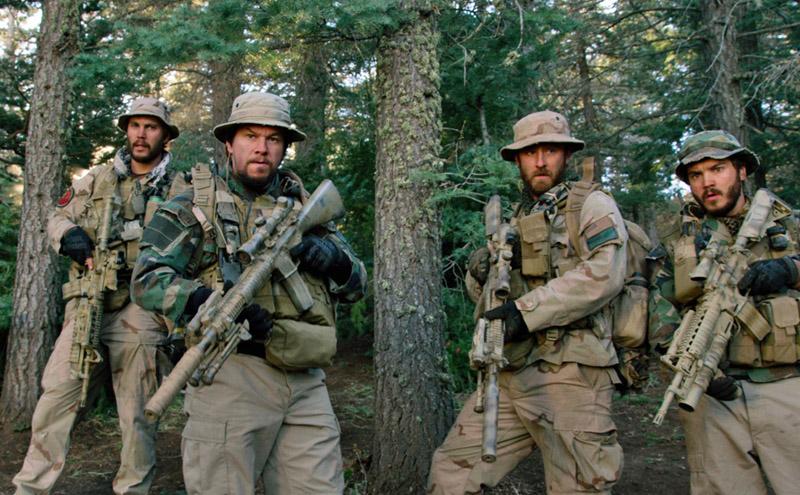 "<span class=""fnt-70"">(C)GEORGIA FILM FUND SEVENTEEN HOLDINGS.LLC.</span>"