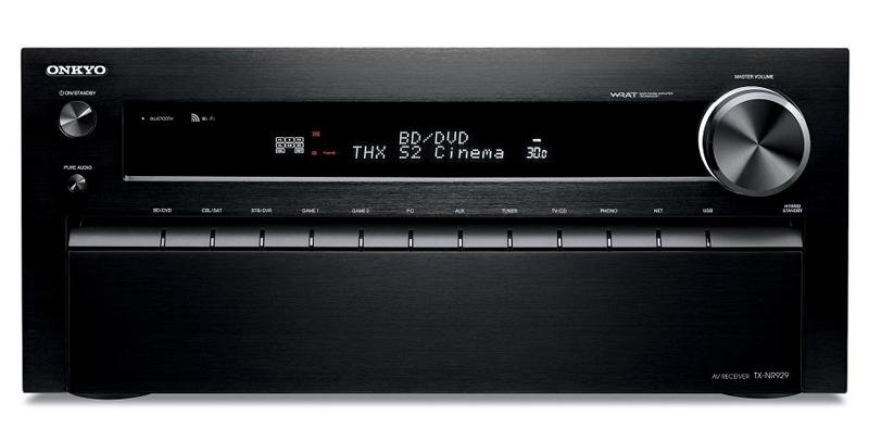 TX-NR929
