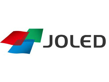 JOLEDのロゴマーク