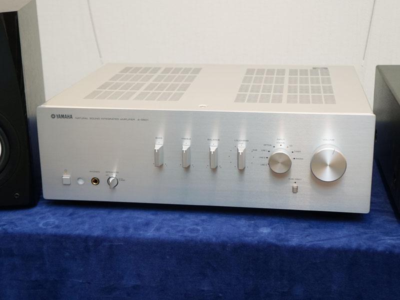 A-S501