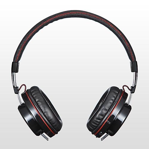 耳を覆うオーバーイヤー型