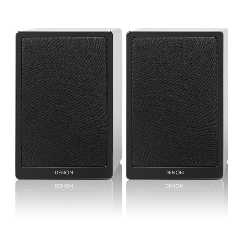 SC-N9(ブラック)