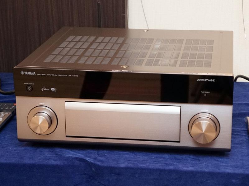 RX-A1040