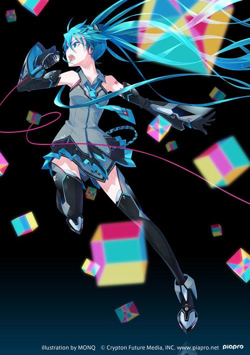 """初音ミク「マジカルミライ 2014」in OSAKA<br class=""""""""><span class=""""fnt-70"""">※ジャケットとは異なります<br class="""""""">(C)TOKYO MX (C)Crypton Future Media, INC. www.piapro.net</span>"""
