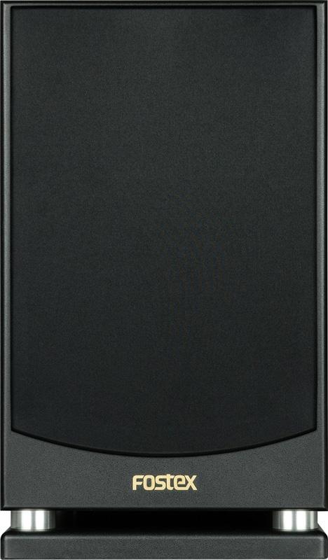 インシュレータとベースボードが標準で付属する