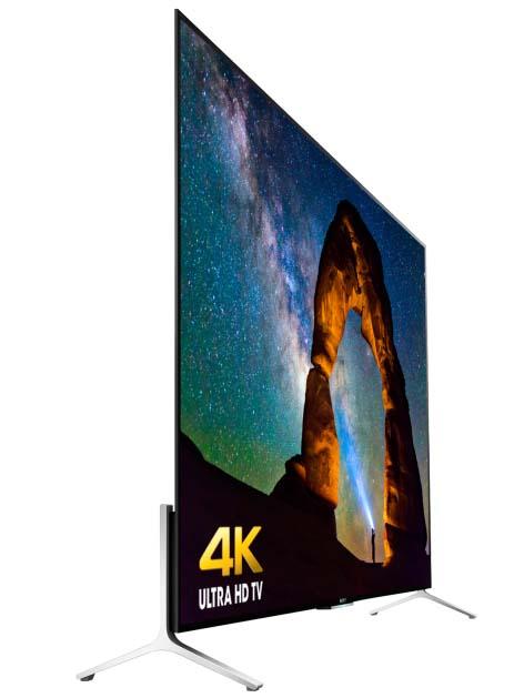 XBR-55X900C