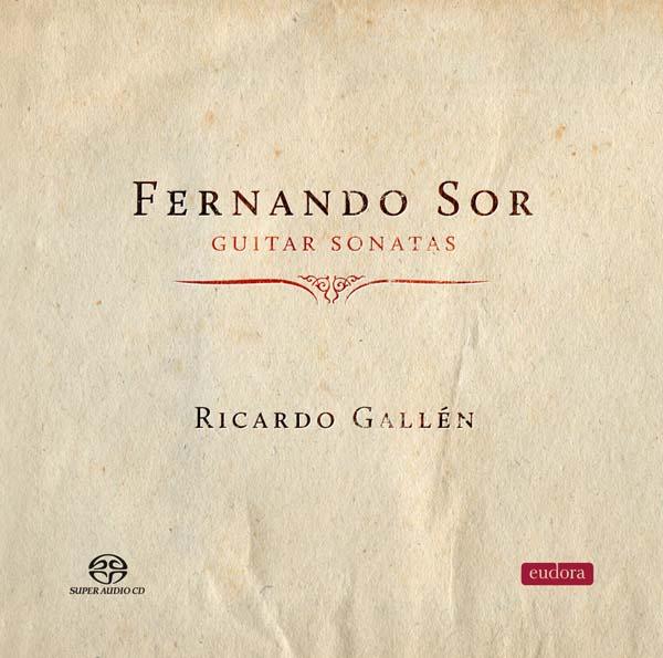"Ricardo Gallen/<a class="""" href=""http://ck.jp.ap.valuecommerce.com/servlet/referral?sid=2926524&amp;pid=882898549&amp;vc_url=http%3A%2F%2Fwww.e-onkyo.com%2Fmusic%2Falbum%2Fedr001%2F"" target=""_blank""><img class="""" src=""http://ad.jp.ap.valuecommerce.com/servlet/gifbanner?sid=2926524&amp;pid=882898549"" border=""0"" height=""1px"" width=""1px"">Fernando Sor - Guitar Sonatas</a>"