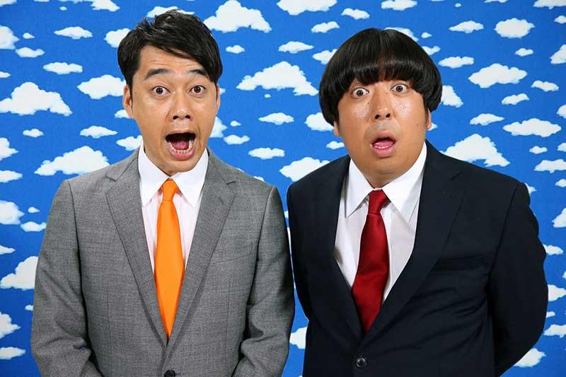 "YOUは何しに日本へ? <br class=""""><span class=""fnt-70"">(C)TVTOKYO</span>"
