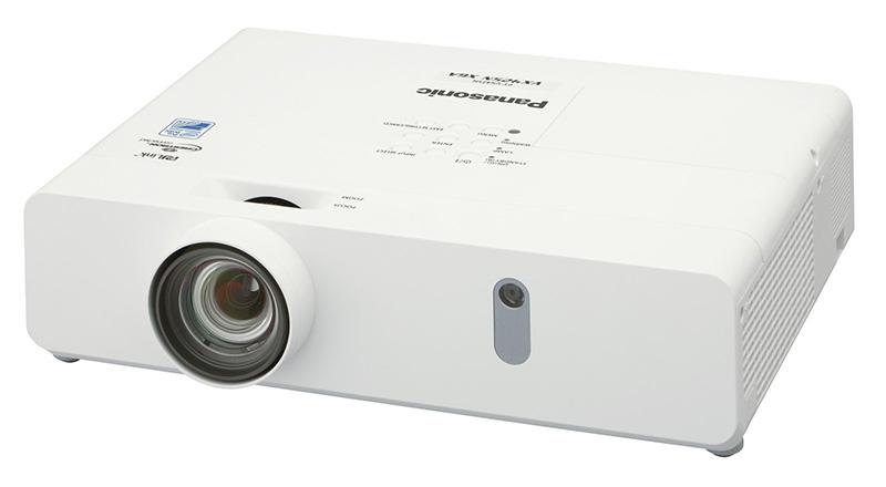 PT-VX425NJ